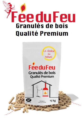 Vente et livraison de granul s de bois et pellets angers - Granules de bois bricomarche ...