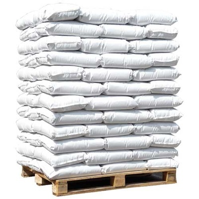 vente de granul s et pellets pour poele et chaudi re granul s. Black Bedroom Furniture Sets. Home Design Ideas